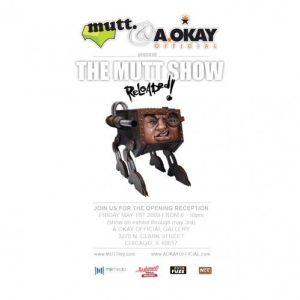 mutt-show