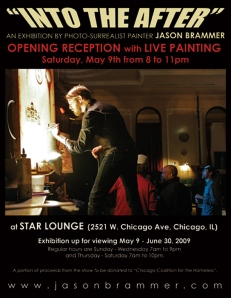 Star_Lounge_Email-Flyer